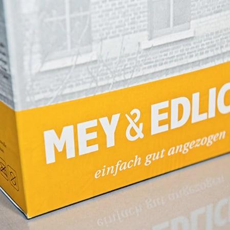 Mey & Edlich